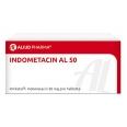 Indometacin Al 50 Tabletten