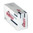 Inegy 10 mg/40 mg Tabletten