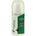 Insectfree Anti Zecken Spray