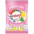 intact Beutel Traubenzucker Joghurt-Mix