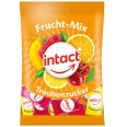 intact Frucht-Mix