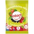 intact Traubenzucker Gartenfrüchte-Mix