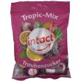 intact Tropic-Mix