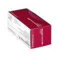 IRBESARTAN Actavis 300 mg Filmtabletten