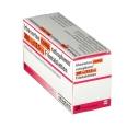 IRBESARTAN comp. ratiopharm 300 mg/12,5mg Filmtab.