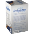 Irrigator komplett Kunststoff 1 Liter