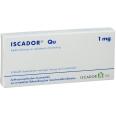 Iscador Qu 1 mg Ampullen