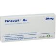 Iscador Qu 20 mg Ampullen