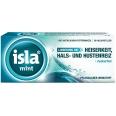 isla® Mint Pastillen
