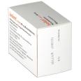Isoket 40 mg Retardtabletten