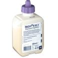 Isosource® Standard OptiFibre® Neutral SmartFlex
