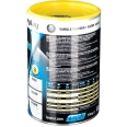 Isostar Powerplay High Protein 90 Vanille