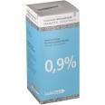Isotonische Natriumchlorid-Lösung 0,9%