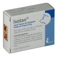 Ixotan® Spot on für mittelgroße Hunde