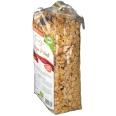 JabuVit Bio Protein-Müsli Früchte-Crunch