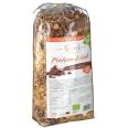 JabuVit Bio Protein-Müsli Schoko-Crunch