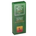 Jaico Anti-Mücken-Milch mit DEET - Gel