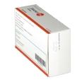 JAKAVI 15 mg Tabletten