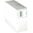 Janumed 50/850 mg Filmtabletten