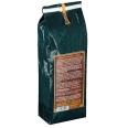 Jiaogulan Tee organic