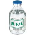 Jonosteril® Glas