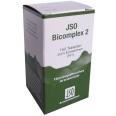 JSO Bicomplex Heilmittel Nr. 2