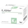 K2-Köhler®