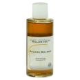 Kalantol® Pflege-Balsam