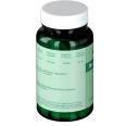 Kalium 200 mg