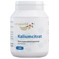 Kaliumcitrat 560 mg