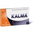 KALMA® - Einschlaftabletten