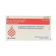 Kaltostat Kompressen 7,5x12cm 962622