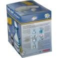 Kamillosan® Konzentrat + Inhalator