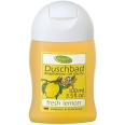 Kappus Duschbad fresh lemon