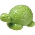 Kappus Figurseife Tapsi die Schildkröte