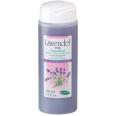 Kappus Lavendel Vera Pflanzenölduschbad