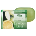 Kappus Lemon & Lime Transparentseife