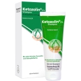 Ketozolin® 2%