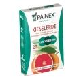 KIESELERDE MIT Vitamin C+E PAINEX Lutschtabletten