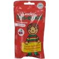 Kinder Em-eukal® Wildkirsche zuckerfrei