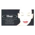 Kleenex® Kosmetiktücher Sanft