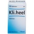 Kli.heel® Tabletten