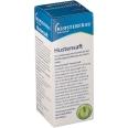 KLOSTERFRAU Broncholind® Hustensaft