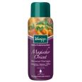 Kneipp® Aroma-Pflegeschaumbad Magischer Orient
