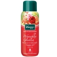 Kneipp® Aroma-Pflegeschaumbad Wunschlos Glücklich