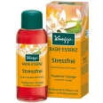 Kneipp® Bade-Essenz Stressfrei