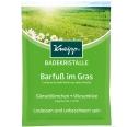 Kneipp® Badekristalle Barfuß im Gras