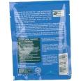 Kneipp® Badekristalle Spuren im Sand