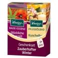 Kneipp® Badeset Zauberhafter Winter