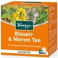 Kneipp® Blasen- & Nieren Tee